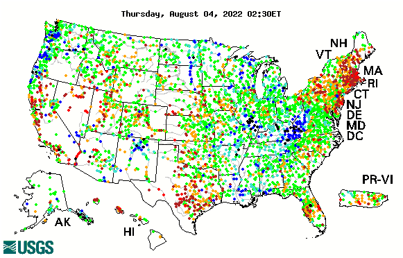 https://waterwatch.usgs.gov/images/index.php?mt=real&st=pa